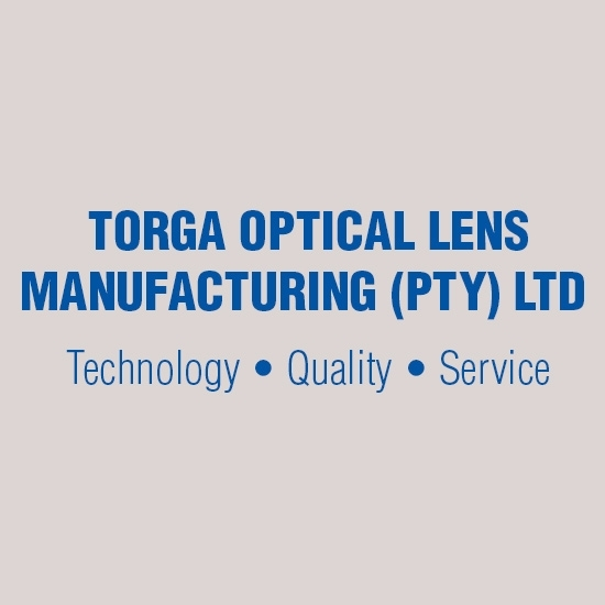 Picture for category Torga Lens Manufacturing Pty Ltd