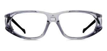 Picture of UVEX 5502 SAFETY FRAME METEOR GREY