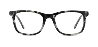 Picture of WALL STREET 4044 BLACK BLUE