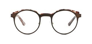 Picture of X-LOOK 5072 BROWN