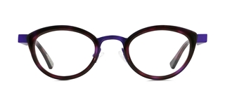 Picture of X-LOOK 5076 PURPLE