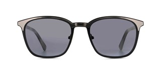 Picture of X-LOOK 5063 BLACK 17-167