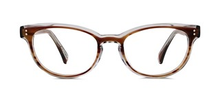 Picture of X-Look 5083 Demi Brown