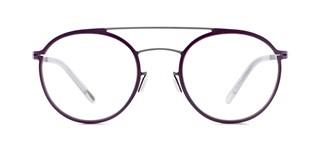 Picture of Flite 4084 Purple