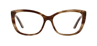 Picture of Divine 7097 Brown