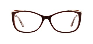 Picture of Divine 7108 Brown