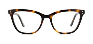 Picture of Divine 7110 Brown