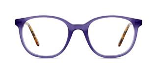 Picture of Retro 7025 Purple