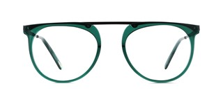 Picture of Americana 9086 Green
