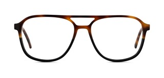 Picture of K-Collection 2052 Brown Demi