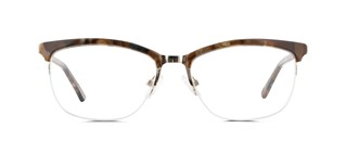 Picture of Femina 5067 Brown