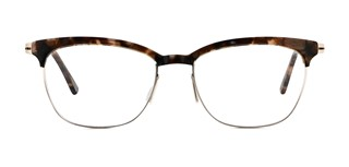 Picture of Femina 5068 Brown