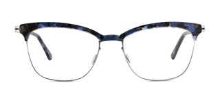 Picture of Femina 5068 Blue