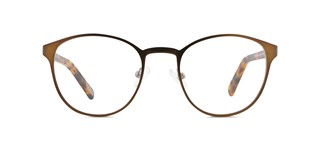 Picture of Tech 6058 Brown