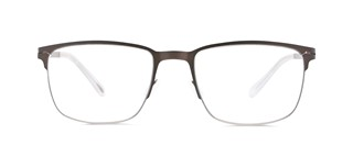 Picture of Tech 6059 Brown
