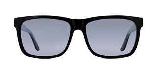 Picture of Americana 9087 Black