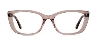 Picture of Femina 5080 Brown