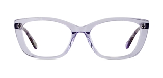 Picture of Femina 5080 Violet