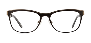 Picture of X-Look 5092 Brown