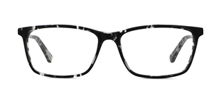 Picture of K-Collection 2072 Black