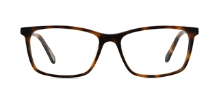 Picture of K-Collection 2072 Brown