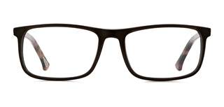 Picture of K-Collection 2074 Brown