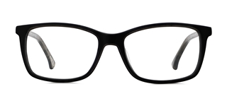 Picture of K-Collection 2075 Black