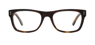 Picture of K-Collection 2077 Brown Demi