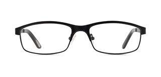 Picture of Exxess 4026 Black
