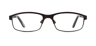 Picture of Exxess 4026 Brown