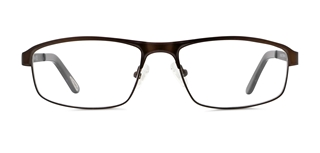 Picture of Exxess 4027 Brown