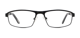 Picture of Exxess 4027 Black