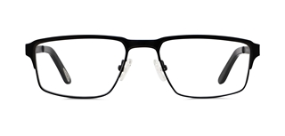 Picture of Exxess 4028 Black