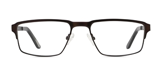 Picture of Exxess 4028 Brown