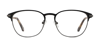 Picture of Exxess 4037 Black