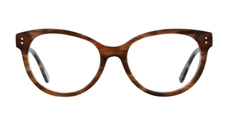 Picture of Femina 5075 Brown