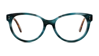 Picture of Femina 5075 Green