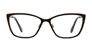 Picture of Femina 5086 Brown