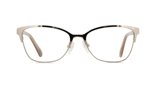Picture of Femina 5088 Brown