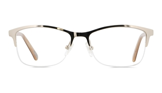 Picture of Femina 5089 Brown