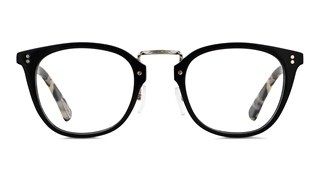 Picture of K-Collection 2060 Black