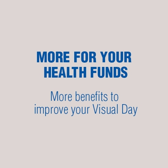 Picture for category Health funds