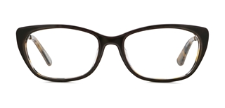 Picture of Femina 5096 Brown