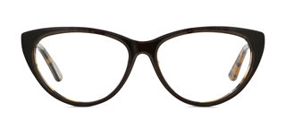 Picture of Femina 5097 Brown