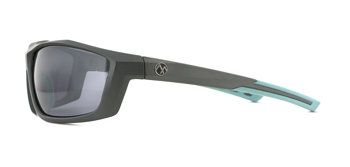 Picture of Torga Mission 7 Grey Green