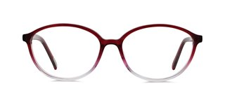 Picture of Bella 7031 Red