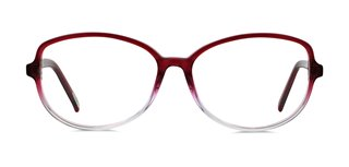 Picture of Bella 7032 Red