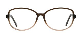 Picture of Bella 7032 Brown