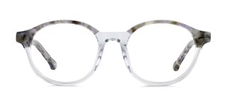 Picture of Bella 7048 Grey