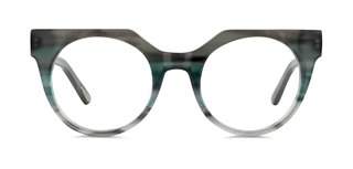 Picture of Bella 7050 Grey